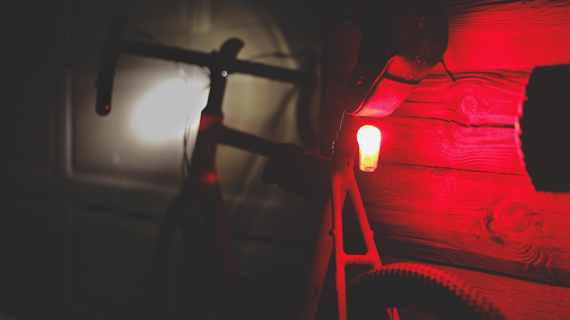 Bike-Outside-1-3-16