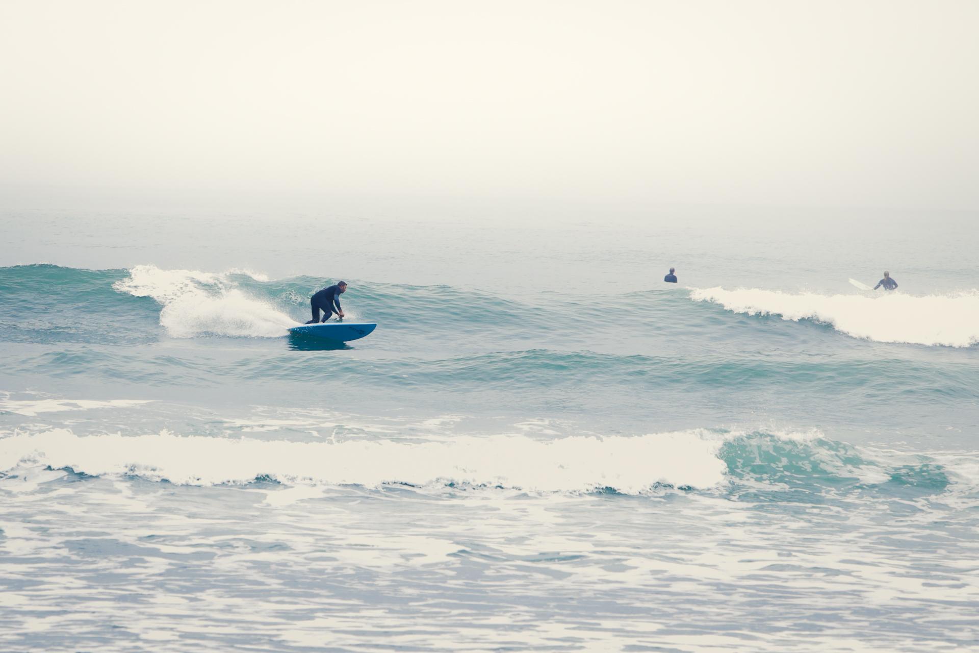 San_Diego-10