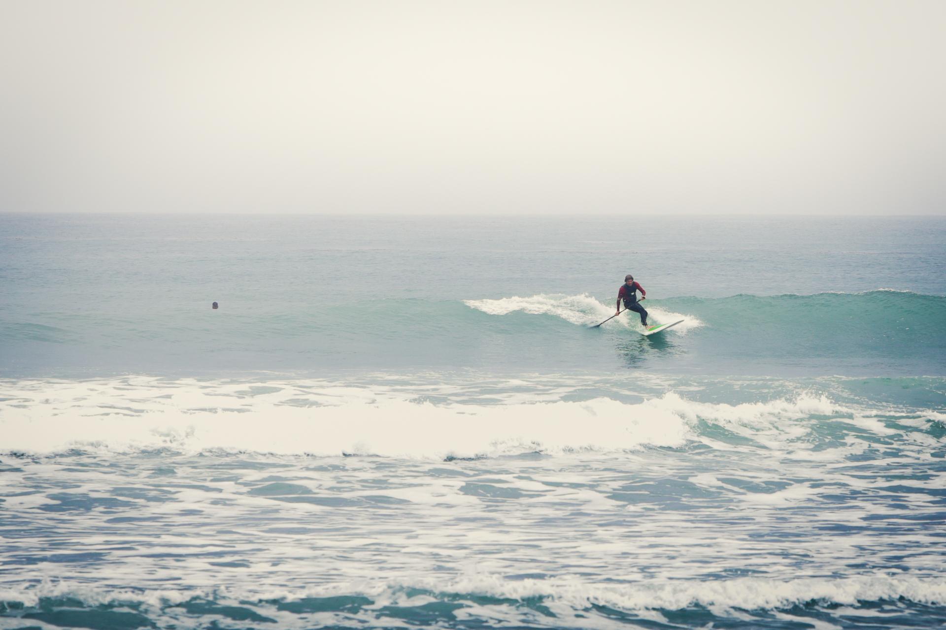 San_Diego-12