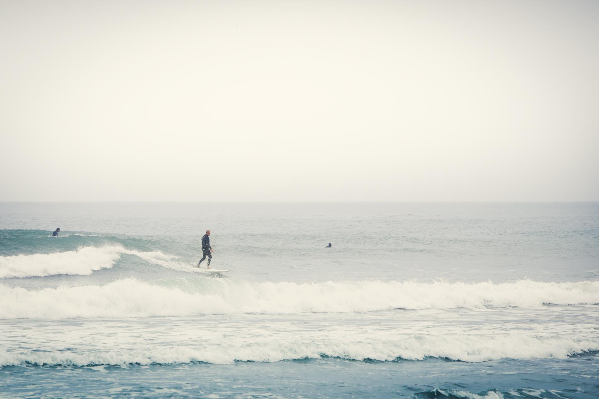 San_Diego-21
