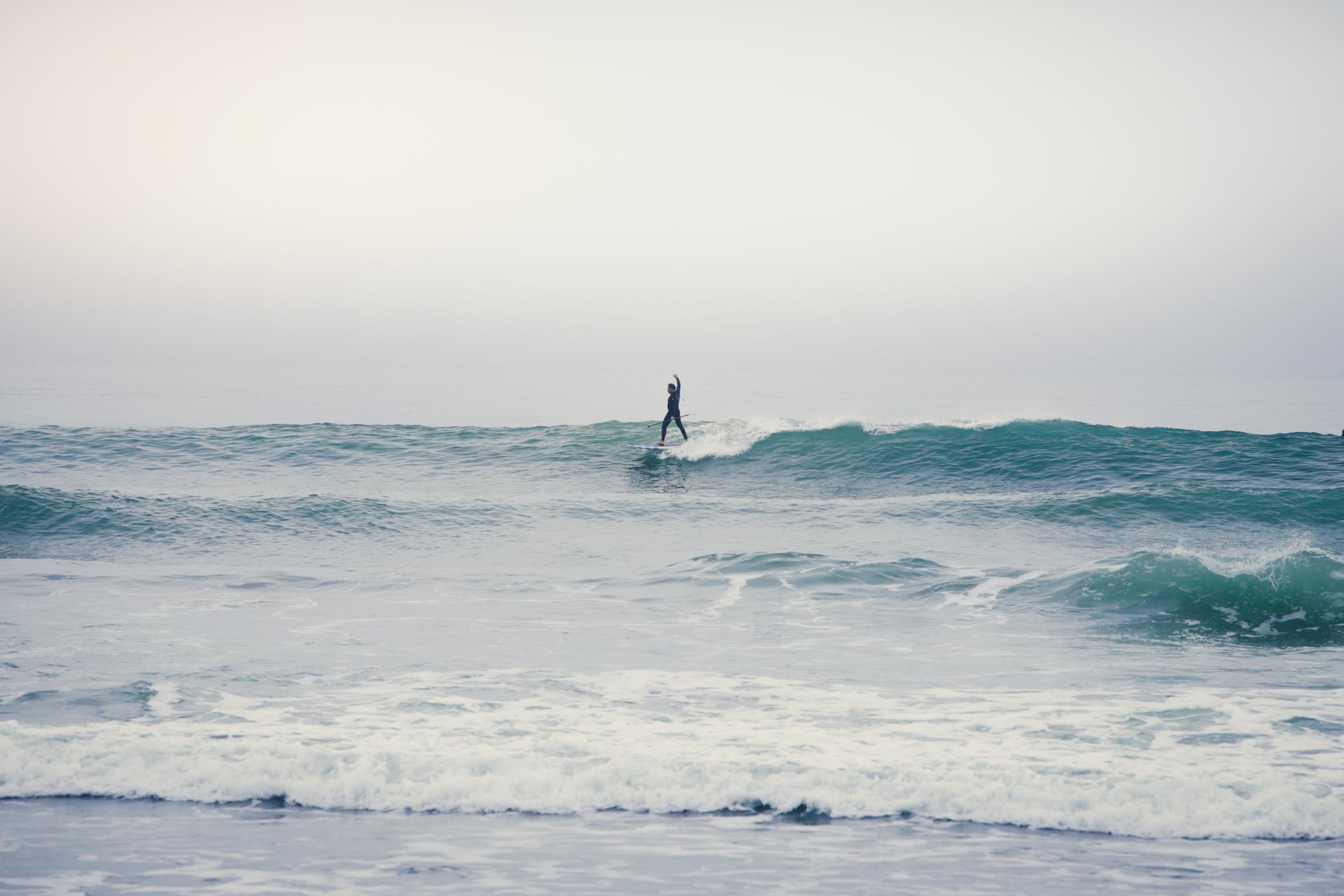 San_Diego-8